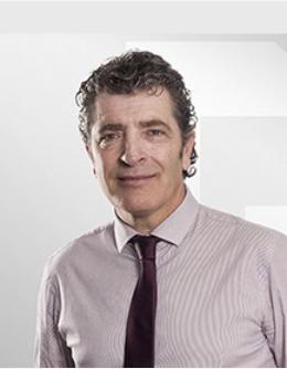 Alfonso Gonzalez de Novaset Plus