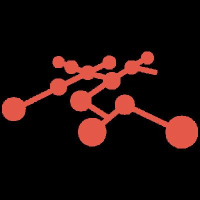 Networking en el núcleo empresarial de Valladolid