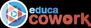 Educa Cowork