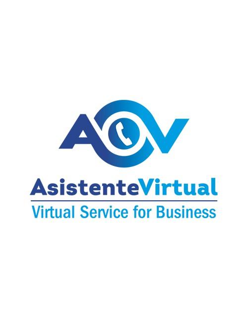 Secretaria Virtual SVAE